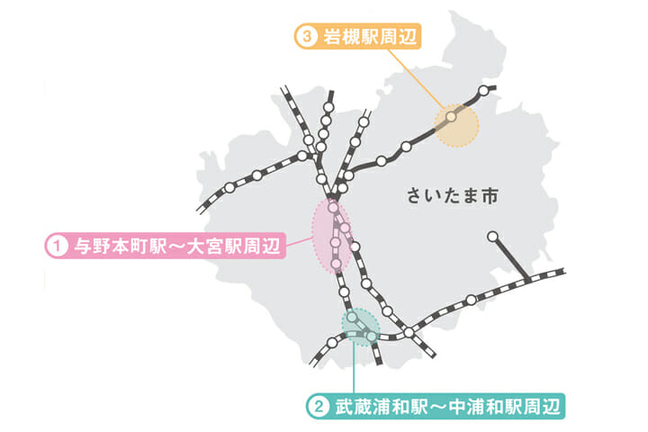 info-map-j