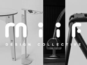 miif design collective