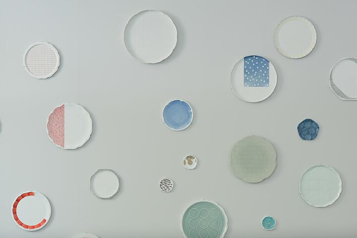 ショルテン&バーイングスによるエディション、Photography:Takumi Ota