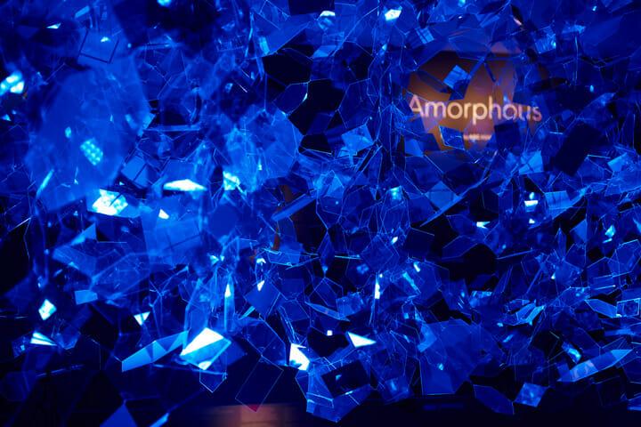 AGC_Amorphous 0002