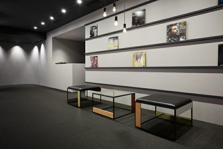 EYS音楽スタジオ (7)