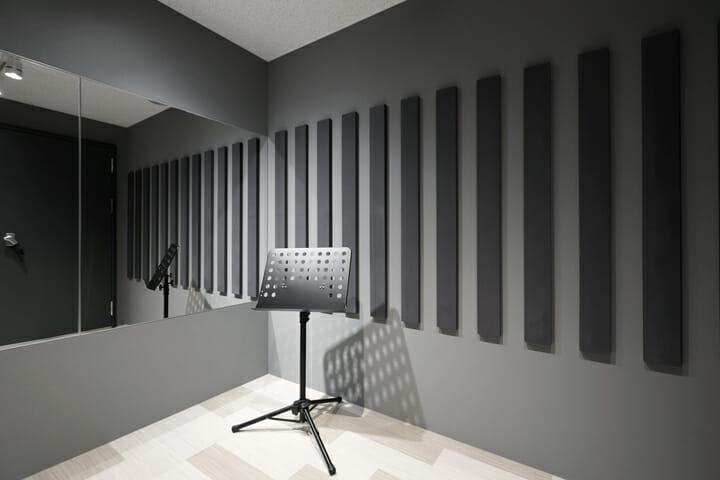 EYS音楽スタジオ (8)