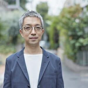 鬼木孝一郎(建築家・空間デザイナー)