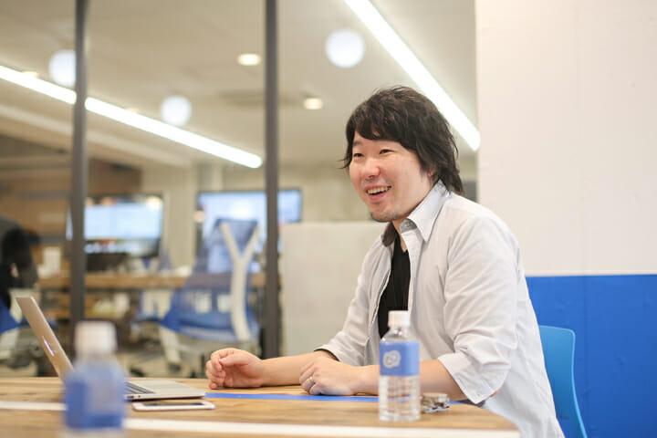 チャレンジを重ねて生まれた「Prott」開発の舞台裏-土屋尚史インタビュー(2)