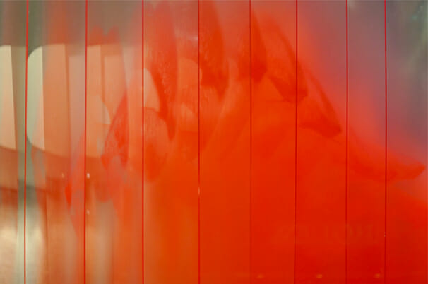 紅 (1)