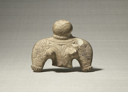 宗悦・蒐集の軌跡 ─日本の工芸を中心に─