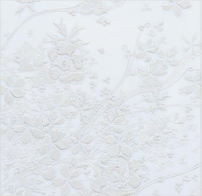 blanc et blanche ふりそそぐ白の世界