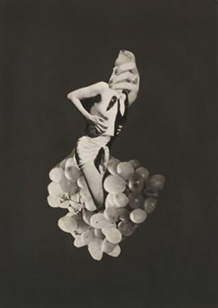 瑛九1935-1937 闇の中で「レアル」をさがす