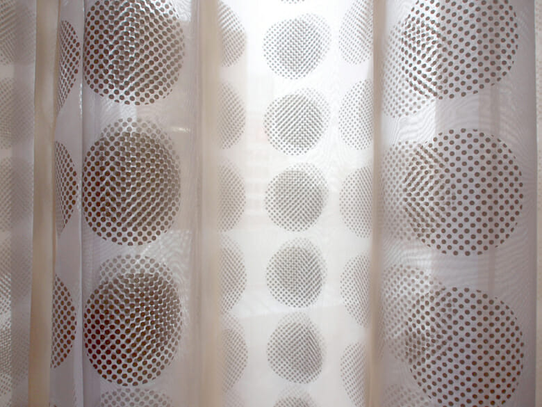 枚方T-SITEのカーテン (4)