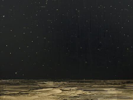 企画展「Nishijin Sky: テレジータ・フェルナンデス+細尾」