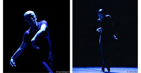 アップデイトダンス No.33「もう一回」