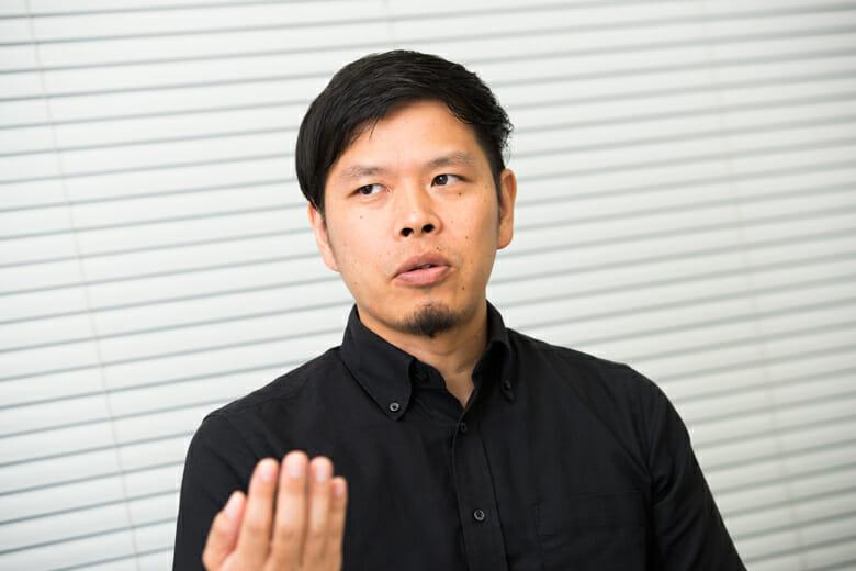 高嶋紀男(たかしまのりお) 株式会社博報堂 博報堂ブランドデザイン アートディレクター