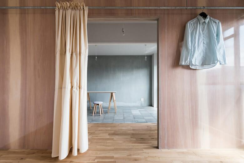 【CSデザイン賞受賞者インタビュー】あらかじめ間違っておくことで、建築は自由になる-木村松本建築設計事務所(2)