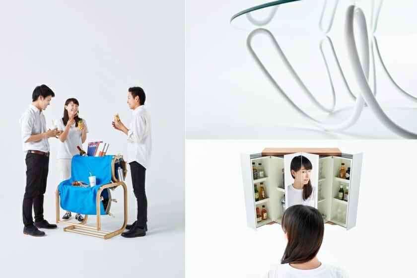 ものづくりを通して人をつくる、丹青社の「人づくりプロジェクト」(1)