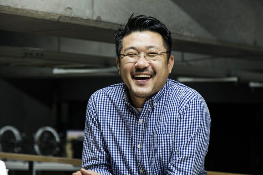 誰もが楽しめる未来の建築、ハイテクノロジーの先のネオアナログへ ー 齋藤精一インタビュー(2)