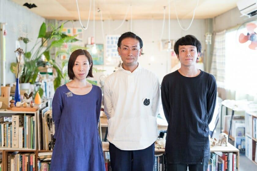 【CSデザイン賞受賞者インタビュー】あらかじめ間違っておくことで、建築は自由になる-木村松本建築設計事務所(1)
