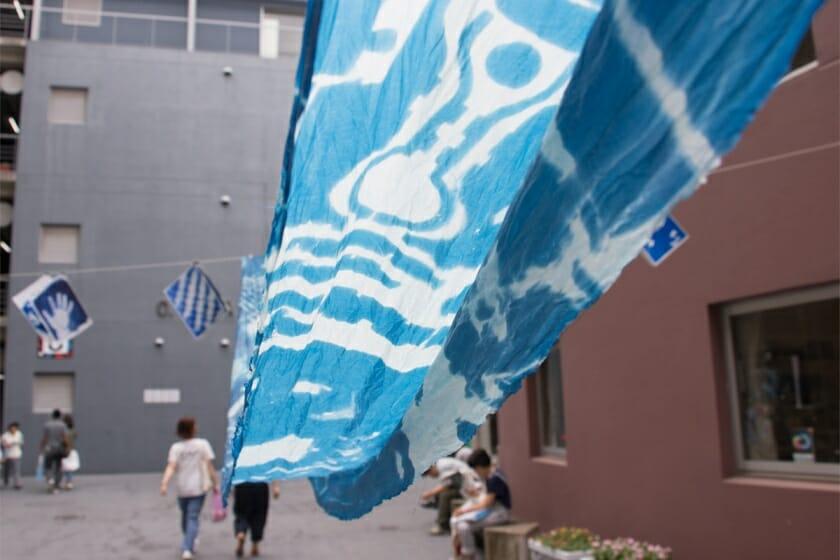 50周年を迎えた東京造形大学が導く、社会とつながる発信の場「在校生コンペティション」