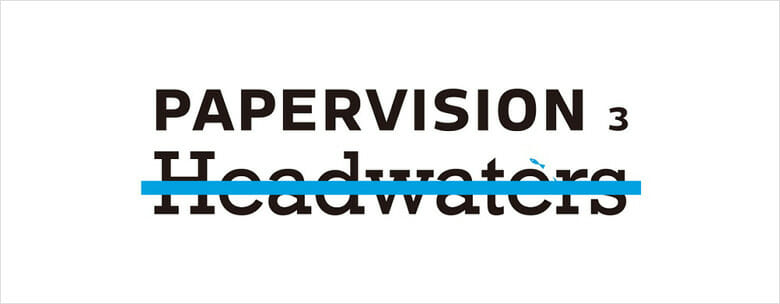 PAPERVISION3-Headwaters-