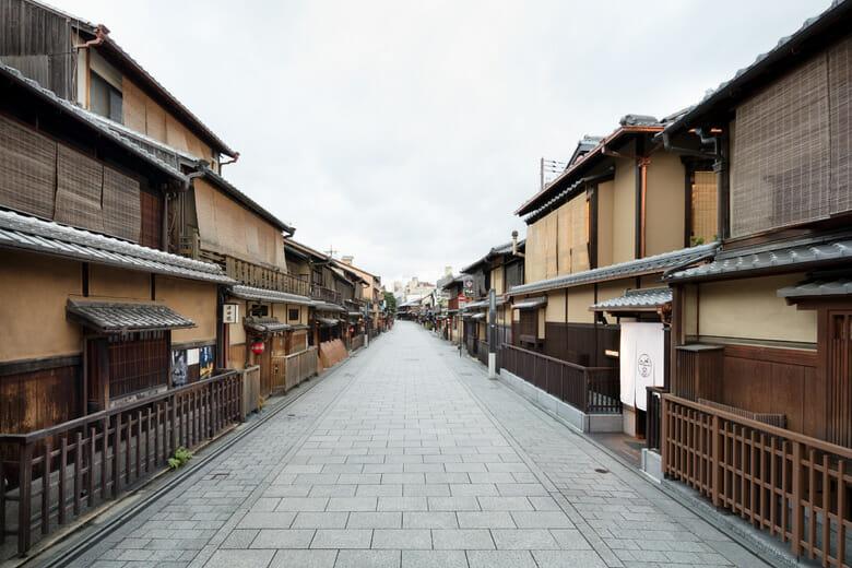 エルメス祇園店 (7)