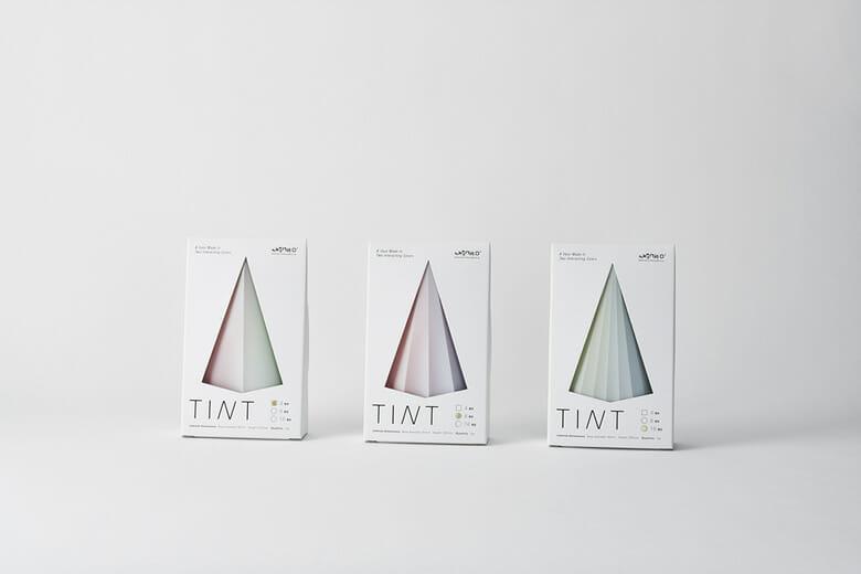 TINT (3)
