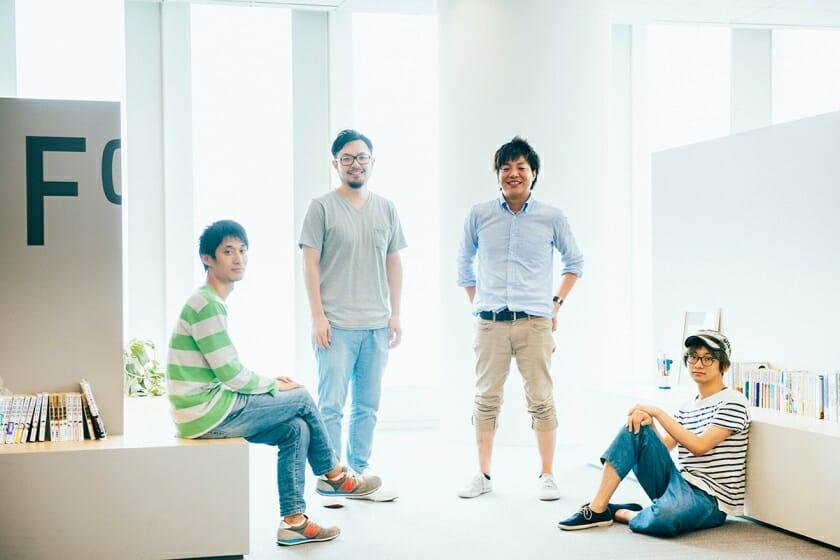 「未来の黒板」 サカワ × カヤック (2)