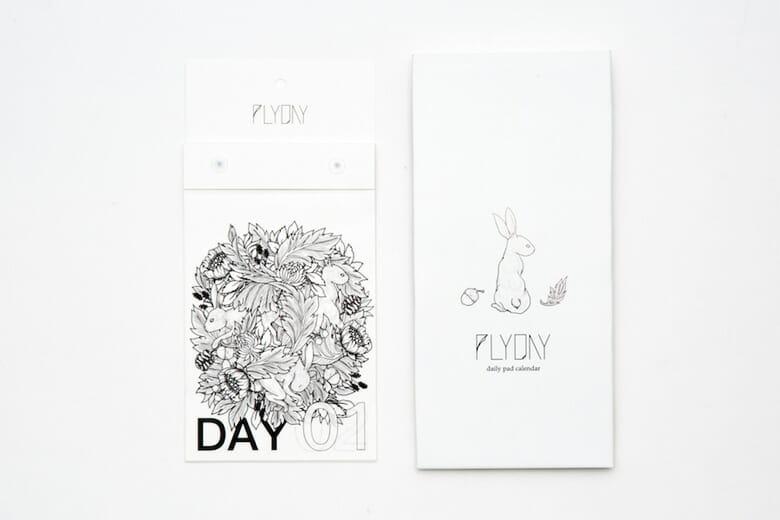 PLYDAY (1)