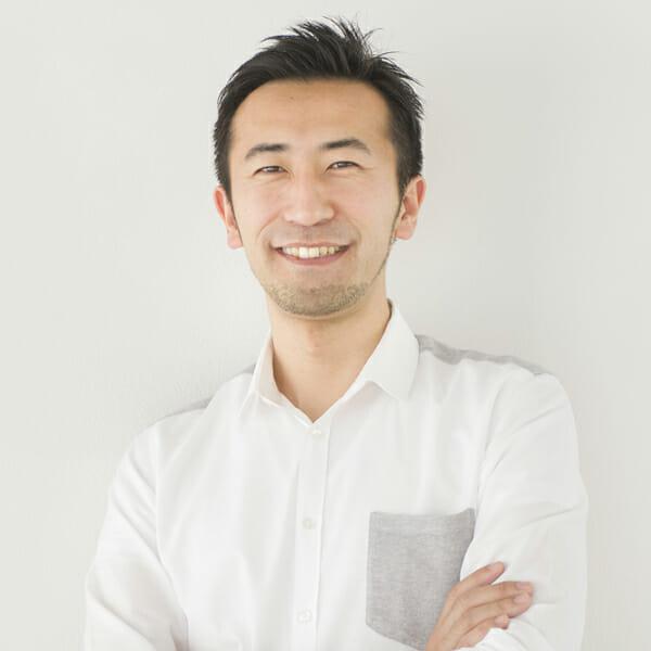 菅原大輔(建築家)