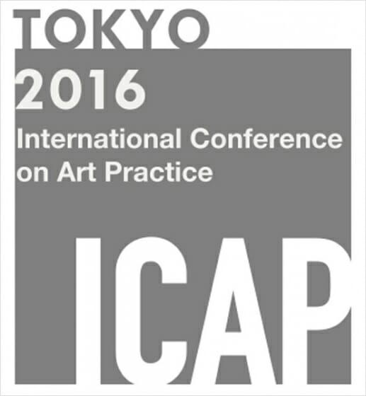 ICAP Tokyo 2016