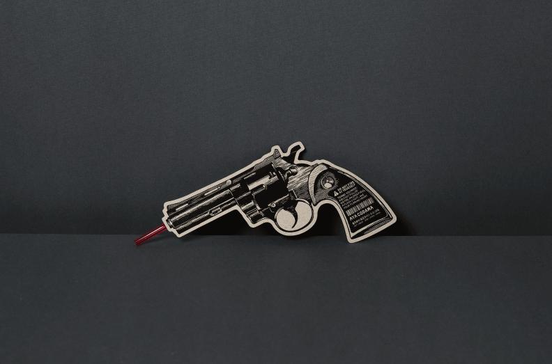 pistol_2.png