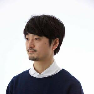 萩原俊矢(Webデザイナー)
