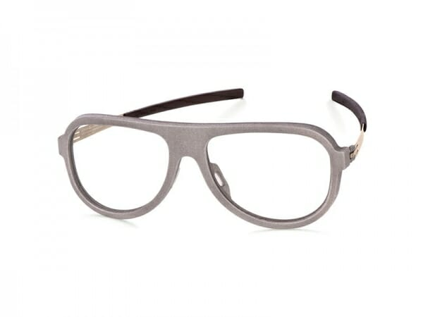 Römer / 3Dプリンターによって作られたサングラスも新しいカラーとともに登場(60,000円)