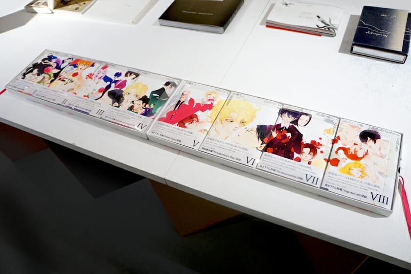 デザイン:内川たくや/UCHIKAWADESIGN