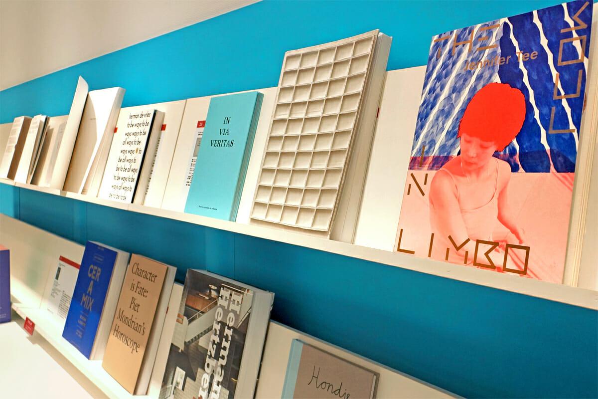 自分の好きな1冊を発見!「世界のブックデザイン2015-16」。個性が光る世界のデザイン本