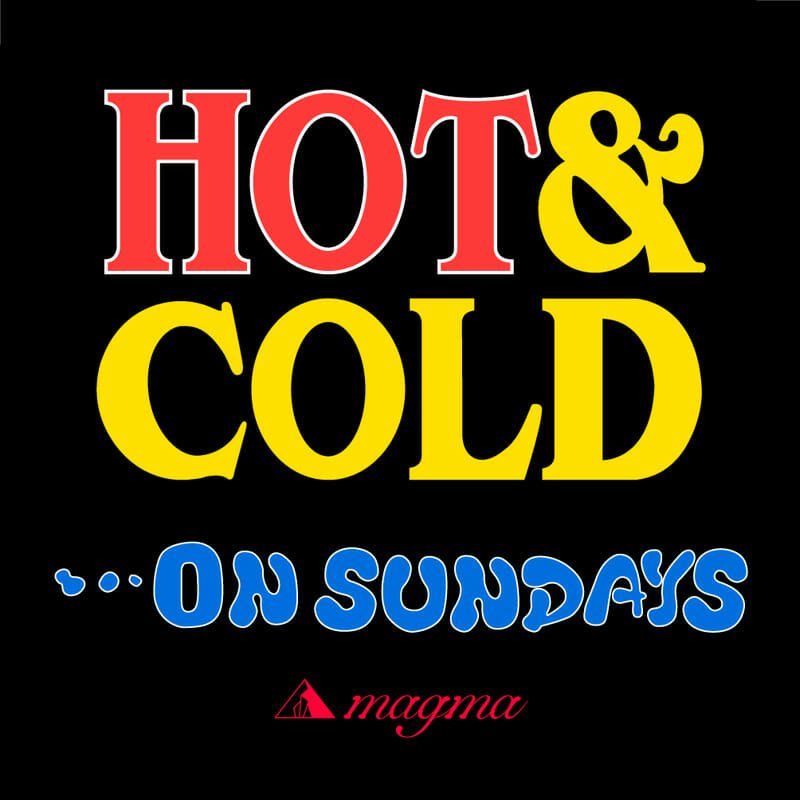 HOT&COLD (1)