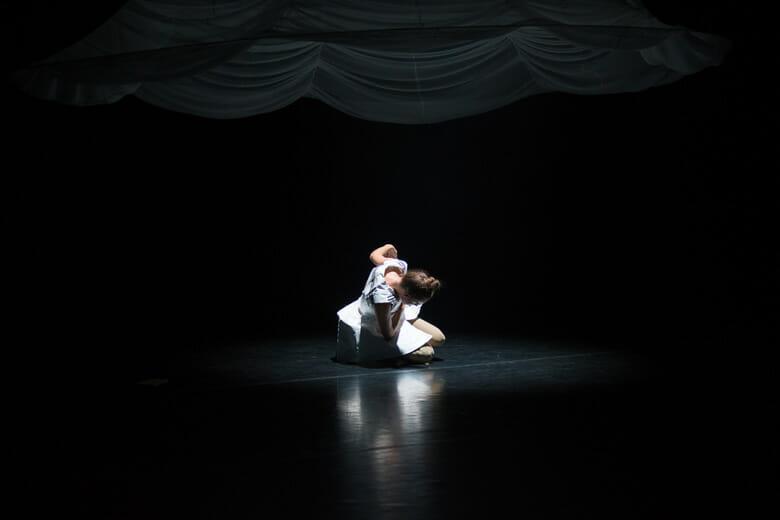 Photo by Yutaka Endo