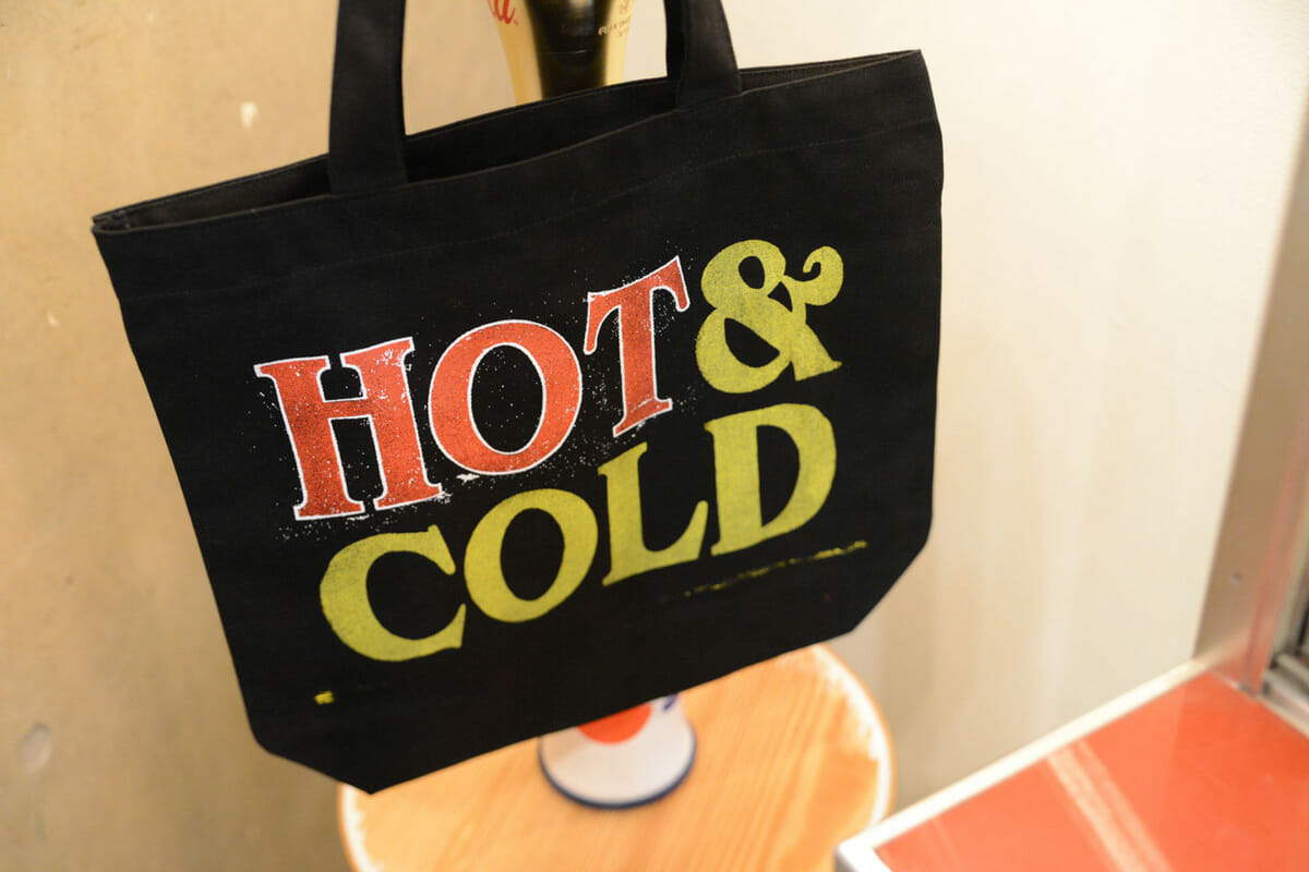 HOT&COLD (10)
