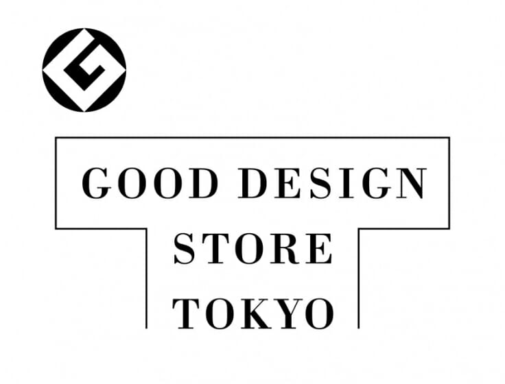 good design store tokyo by nohara 4 jdn. Black Bedroom Furniture Sets. Home Design Ideas