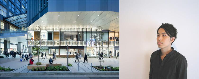 クリエイティブナイト第18回 株式会社シナト代表 大野力トークセミナー「これからの場所のつくりかた」