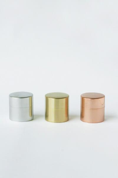 SyuRo 丸缶、角缶 (4)