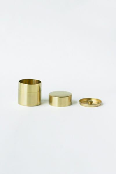 SyuRo 丸缶、角缶 (5)