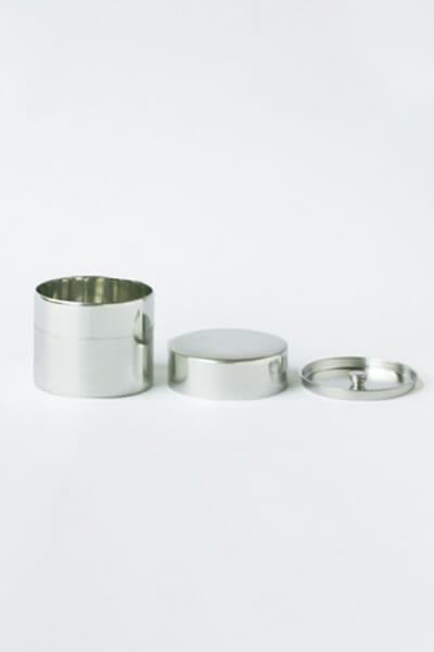 SyuRo 丸缶、角缶 (7)
