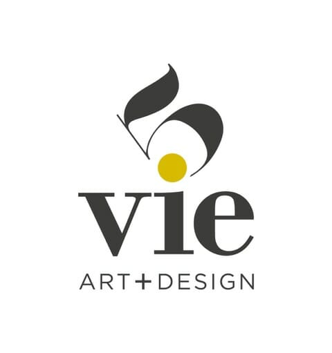 5VIE ART+DESIGN DISTRICT