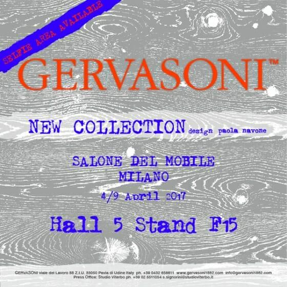 Gervasooni