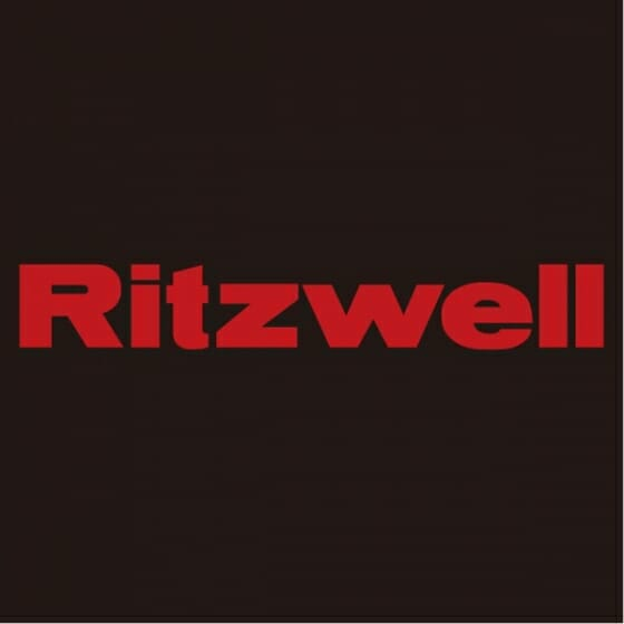 Ritzwell Collection 2017