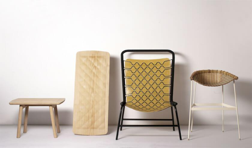 Design is…(SaloneSatellite)