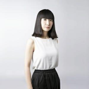 秋山かおり(デザイナー)
