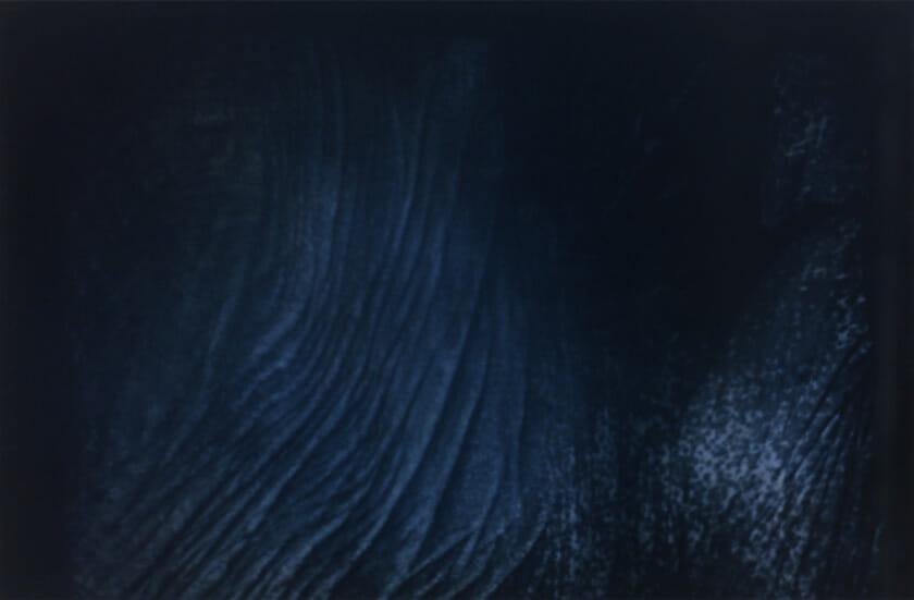 田中大輔展「火焔の脈」