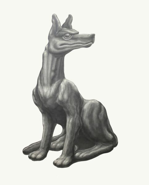 figure (7)