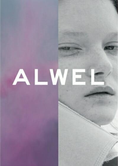 松原博子・山本マナ・河村慎也がコレボレーション、「ALWEL」の世界感を表現した写真展「Drawing Days」が開催