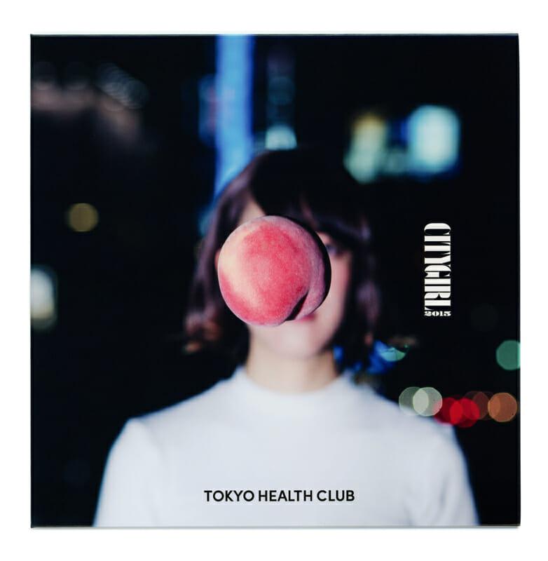 TOKYO HEALTH CLUB (3)